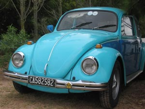 Volksie World VW Beetle, Volkswagen Kombi, Golf, Caravelle Combi || Restoration, Overhaul ...